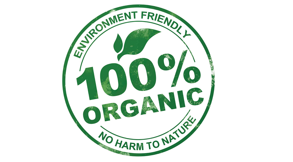 Organic Definition – What Does Organic Mean? Tips And Advice