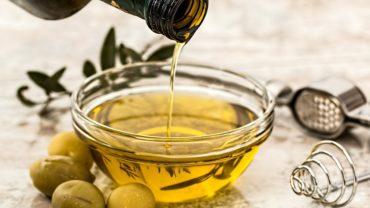 cooking oil image