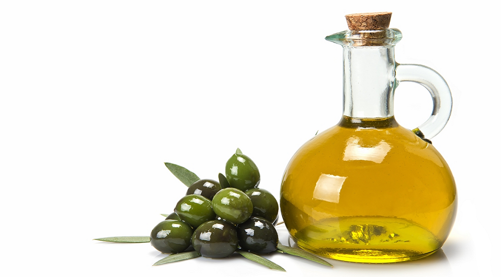 Best Oil For Frying And Cooking image